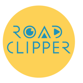 RoadClipper-le264