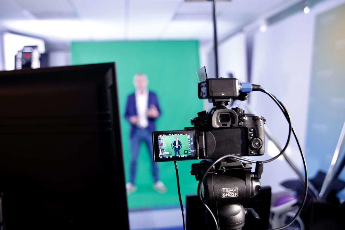tournage-studio-fond-vert-paris-8