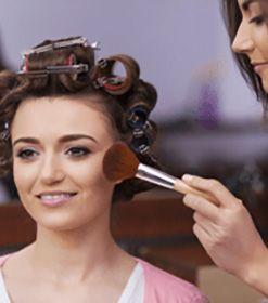 maquillage-tournage-studio-video-paris-8-le-264