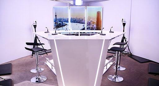 plateau-studio-video-paris-8-Le-264